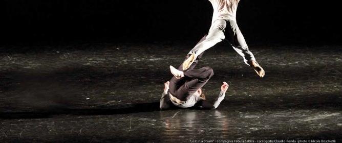 <!--:it-->Incontro di mediazione teatrale<!--:--><!--:en-->Meeting on theatrical mediation <!--:--> @ Biblioteca Comunale G. Carducci | Spoleto | Umbria | Italia