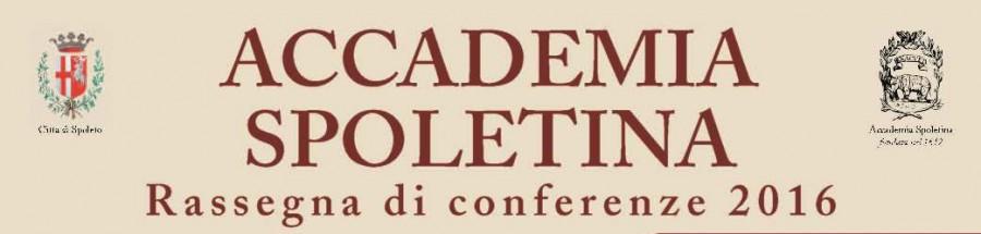 <!--:it-->Accademia Spoletina: conferenza<!--:--><!--:en-->Accademia Spoletina: lecture<!--:--> @ Biblioteca Comunale G. Carducci | Spoleto | Umbria | Italia