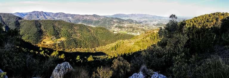 <!--:it-->Musica Verde 2016<!--:--><!--:en-->Musica Verde 2016<!--:--> @ da Spoleto a Macenano