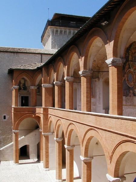<!--:it-->NOTTE EUROPEA DEI MUSEI 2016 - Omaggio Musicale dal Museo<!--:--> @ Museo Nazionale del Ducato | Spoleto | Umbria | Italia