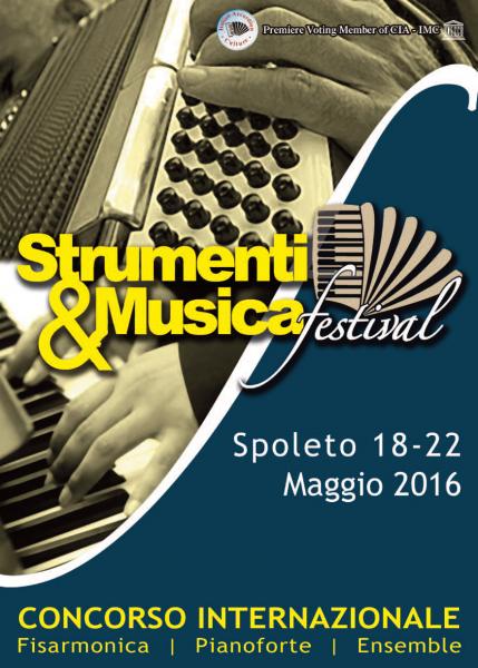 <!--:it-->Strumenti&Musica Festival<!--:--><!--:en-->Strumenti&Musica Festival<!--:-->