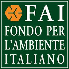 <!--:it-->Trekking FAI nell'ambito dello Spoleto Running Festival<!--:--> @ Piazza Campello