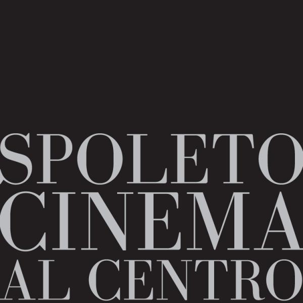 <!--:it-->Programmazione CINEMA a Spoleto<!--:--><!--:en-->CINEMA in Spoleto<!--:--> @ Sala Pegasus e Sala Frau