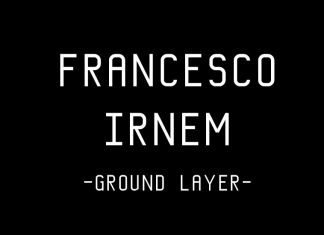 <!--:it-->GROUND LAYER - mostra di Francesco Irnem<!--:--><!--:en-->GROUND LAYER - exhibition by Francesco Irnem<!--:--> @ Casa Romana | Spoleto | Umbria | Italia
