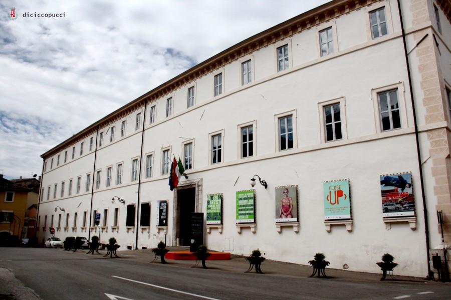 <!--:it-->Mostre invernali di Palazzo Collicola<!--:--><!--:en-->Palazzo Collicola Winter Exhibitions<!--:--> @ Palazzo Collicola Arti Visive | Spoleto | Umbria | Italia