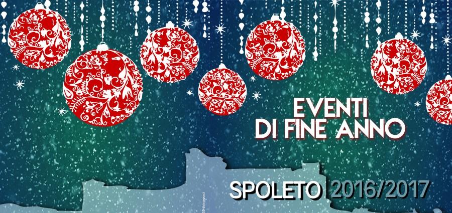 <!--:it-->Concerto itinerante di Natale<!--:-->