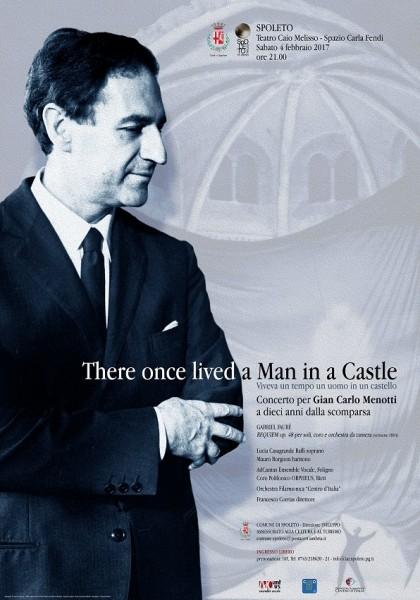 <!--:it-->Concerto per Gian Carlo Menotti<!--:--><!--:en-->Concert for Gian Carlo Menotti<!--:--> @ Teatro Caio Melisso | Spoleto | Umbria | Italia
