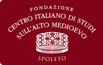 "<!--:it-->LXV Settimana di studi sull'Alto Medioevo - ""Il gioco nella società e nella cultura dell'alto medioevo""<!--:--><!--:en--> 65th Week of Studies on the Early Middle Ages - ""Play and games in the early medieval culture and society""<!--:--> @ Albornoz Palace Hotel 