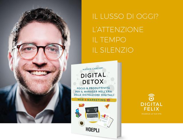 <!--:it-->IL LUSSO NELL'ERA DELLE DISTRAZIONI DIGITALI: FASCINO E CONTRADDIZIONI DEL WEB<!--:--><!--:en-->Luxury in the era of digital distraction<!--:--> @ Cinéma Sala Pegasus   Spoleto   Umbria   Italia