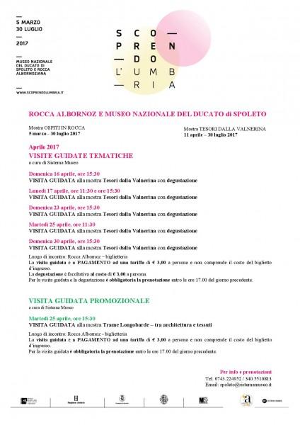 it-- Scoprendo l Umbria - Visite guidate d7b2298e52d