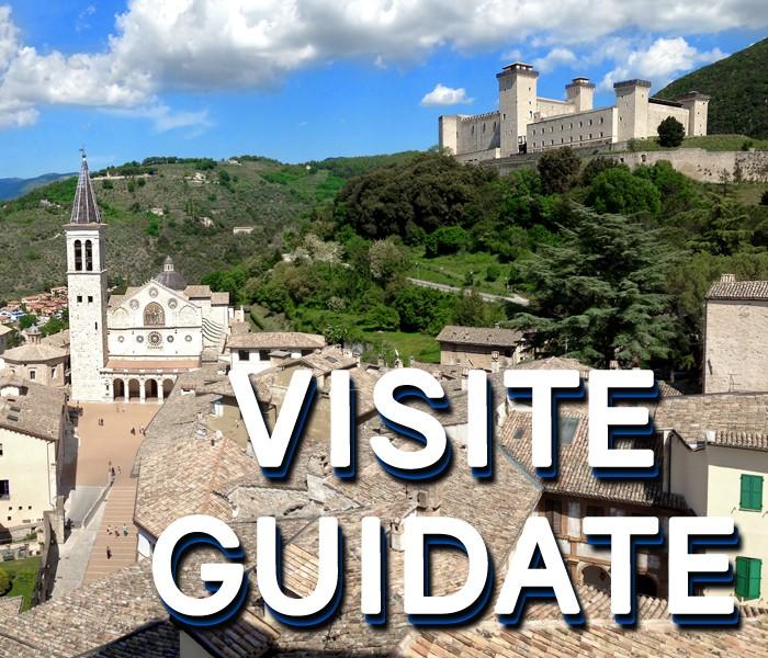<!--:it-->Visite guidate di Spoleto<!--:--><!--:en-->Guided walking tours of Spoleto<!--:--> @ Spoleto