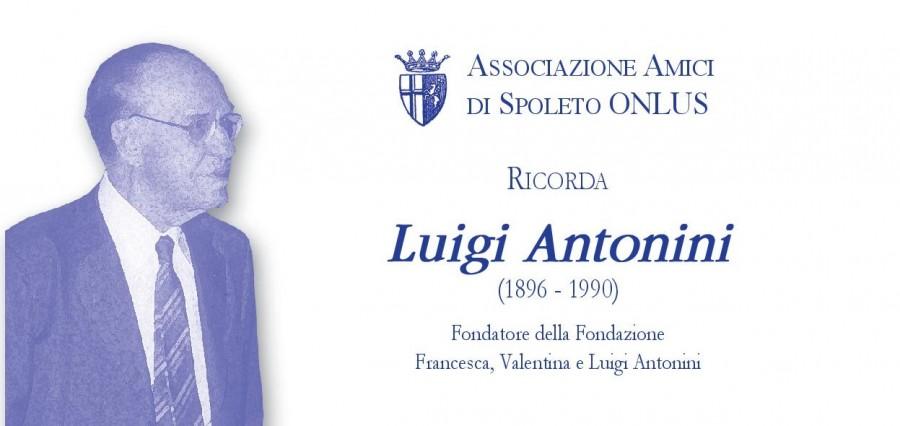 <!--:it-->Concerto in ricordo di Luigi Antonini<!--:--><!--:en-->Concert in memory of Luigi Antonini<!--:--> @ Rocca Albornoziana - Museo Nazionale del Ducato | Spoleto | Umbria | Italia