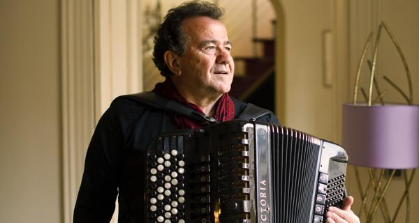 <!--:it-->CONCERTO DI PASQUA - Richard Galliano Sextet<!--:--><!--:en-->EASTER CONCERT - Richard Galliano Sextet<!--:--> @ Teatro Nuovo Gian Carlo Menotti | Spoleto | Umbria | Italia
