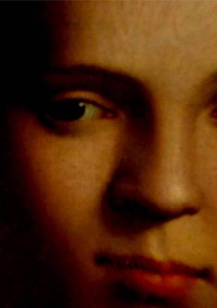 <!--:it-->Il Libro d'Ingresso - I FIGLI DELLA RAGIONE di Victor Maticora<!--:--><!--:en-->The Entrance Book: SONS OF REASON, by Victor Maticora<!--:--> @ Cinema Sala Pegasus | Spoleto | Umbria | Italia