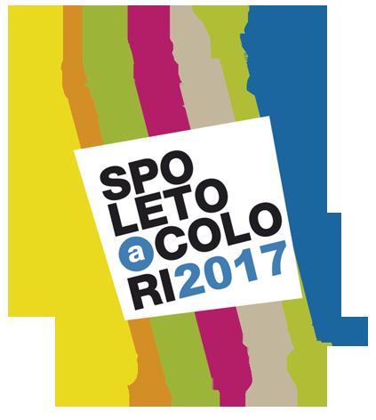 <!--:it-->SPOLETO A COLORI 2017<!--:--><!--:en-->SPOLETO A COLORI 2017<!--:--> @ Spoleto