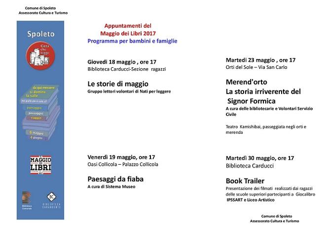 2f4def90f0 MAGGIO DEI LIBRI bambini e fam 2-page-001
