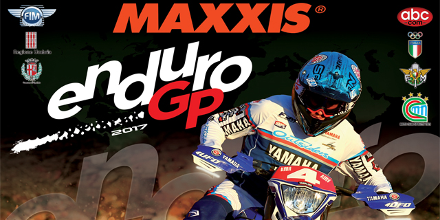 <!--:it-->Mondiali di Enduro<!--:--><!--:en-->Enduro GP World Championship<!--:--> @ Spoleto