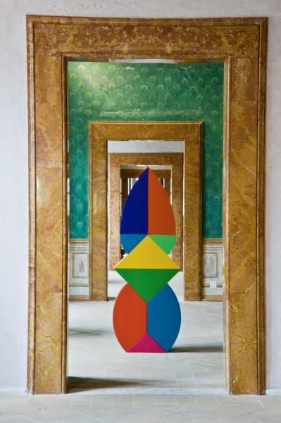 <!--:it-->Mostre di Palazzo Collicola Arti Visive<!--:--><!--:en-->Palazzo Collicola Arti Visive exhibitions<!--:--> @ Palazzo Collicola Arti Visive, Chiesa dei SS. Giovanni e Paolo | Spoleto | Umbria | Italia