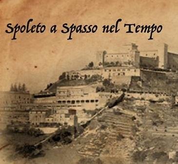 <!--:it-->Spoleto a spasso nel tempo<!--:--><!--:en-->Spoleto - A Stroll Through Time<!--:--> @ Spoleto