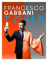 <!--:it-->Francesco Gabbani Tour<!--:--><!--:en-->Francesco Gabbani Tour<!--:--> @ Piazza Duomo | Spoleto | Umbria | Italia