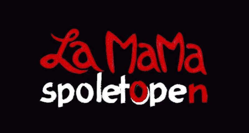 <!--:it-->La MaMa Spoleto Open<!--:--><!--:en-->La MaMa Spoleto Open<!--:--> @ Cantiere Oberdan | Spoleto | Italia