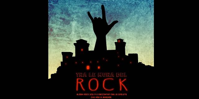 <!--:it-->Tra le mura del Rock<!--:-->
