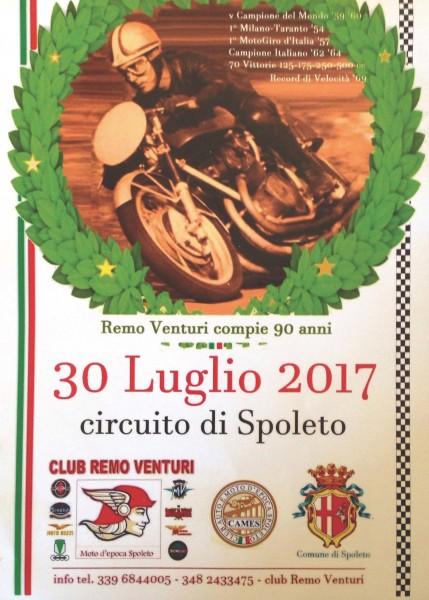 """<!--:it-->Rievocazione del circuito storico """"Città di Spoleto""""<!--:-->"""