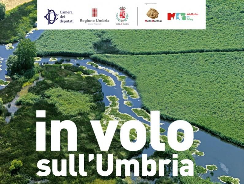 <!--:it-->Mostra IN VOLO SULL'UMBRIA<!--:--><!--:en-->IN VOLO SULL'UMBRIA exhibition<!--:--> @ MetaMorfosi Art Gallery - Palazzo Bufalini | Spoleto | Umbria | Italia