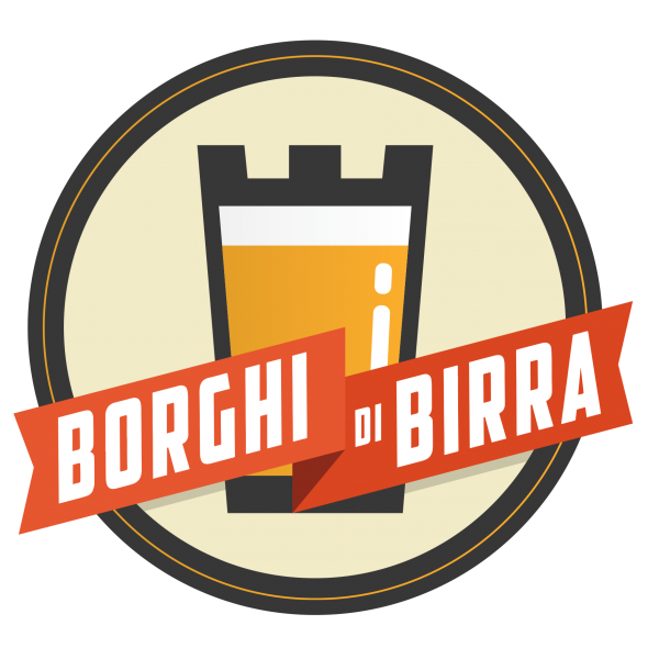 <!--:it-->Borghi di Birra - Festival itinerante delle birre artigianali<!--:--><!--:en-->Beer Hamlets - Craft Beer Traveling Festival<!--:--> @ Strettura