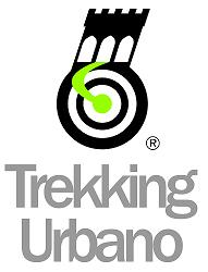 "<!--:it-->XIV Giornata Nazionale del Trekking Urbano 2017 - ""A passo di trekking tra misteri e leggende…""<!--:--><!--:en-->XIVth National Day of Urban Trekking - Among Mysteries and Legends<!--:--> @ Spoleto"