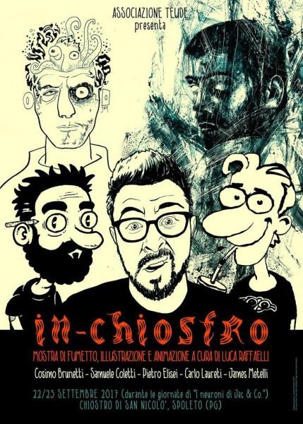 in_chiostro