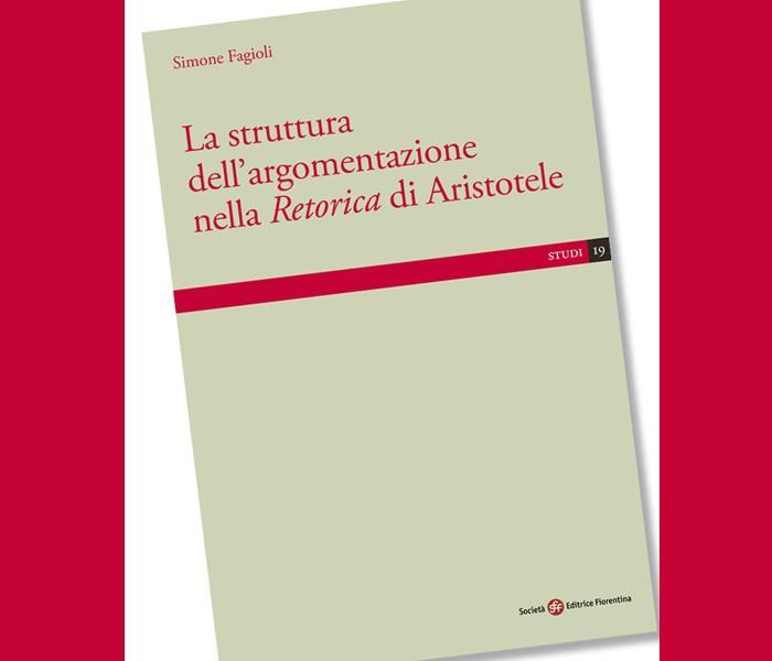 <!--:it-->Incontro Associazione Fare Cultura<!--:--> @ Biblioteca G. Carducci - Palazzo Mauri | Spoleto | Umbria | Italia