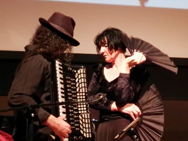 <!--:it-->Rendez-Vous Danse Française - Appuntamenti d'autunno<!--:--><!--:en-->Rendez-Vous Danse Française - Autumn Events<!--:--> @ Spoleto