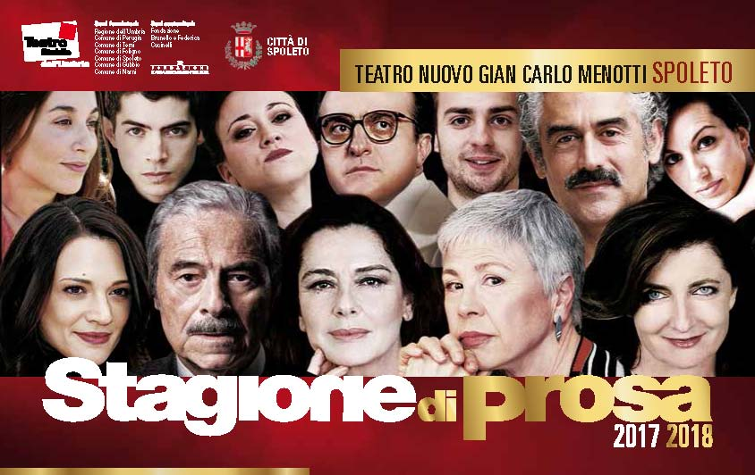<!--:it-->TODI IS A SMALL TOWN IN THE CENTER OF ITALY - Stagione di Prosa 2017/2018<!--:--><!--:en-->TODI IS A SMALL TOWN IN THE CENTER OF ITALY - 2017/2018 Prose Season<!--:--> @ Teatro Caio Melisso - Spazio Carla Fendi | Spoleto | Umbria | Italia