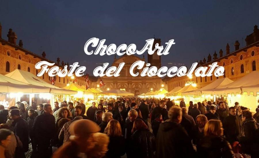 <!--:it-->SPOLETO CHOCOFEST<!--:--><!--:en-->SPOLETO CHOCOFEST<!--:--> @ Corso Mazzini, Piazza della Libertà, Piazza Pianciani | Spoleto | Umbria | Italia