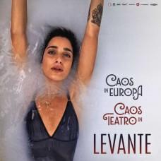 <!--:it-->LEVANTE - Caos in Teatro Tour 2018<!--:--><!--:en-->LEVANTE - Caos in Teatro Tour 2018<!--:--> @ Teatro Nuovo Gian Carlo Menotti | Spoleto | Umbria | Italia