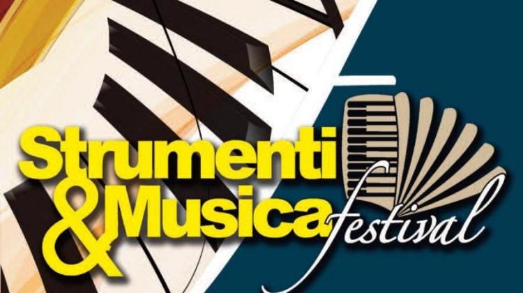 <!--:it-->Strumenti&Musica Festival<!--:--> @ Palazzo Leti Sansi | Spoleto | Umbria | Italia