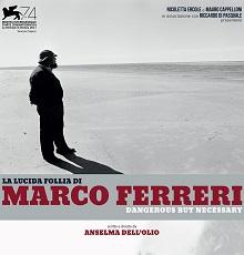 <!--:it-->Proiezione de LA LUCIDA FOLLIA DI MARCO FERRERI<!--:--><!--:en-->Film projection LA LUCIDA FOLLIA DI MARCO FERRERI<!--:--> @ Cinéma Sala Pegasus | Spoleto | Umbria | Italia