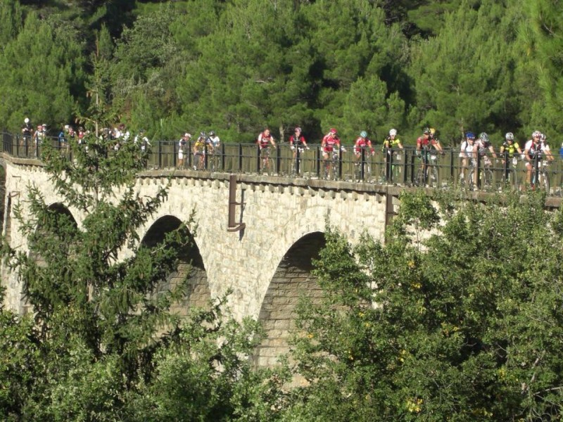 <!--:it-->La Spoleto Norcia in MTB<!--:--><!--:en-->La Spoleto Norcia in MTB - Mountain Bike race between Spoleto and the Valnerina<!--:--> @ Spoleto | Spoleto | Umbria | Italia