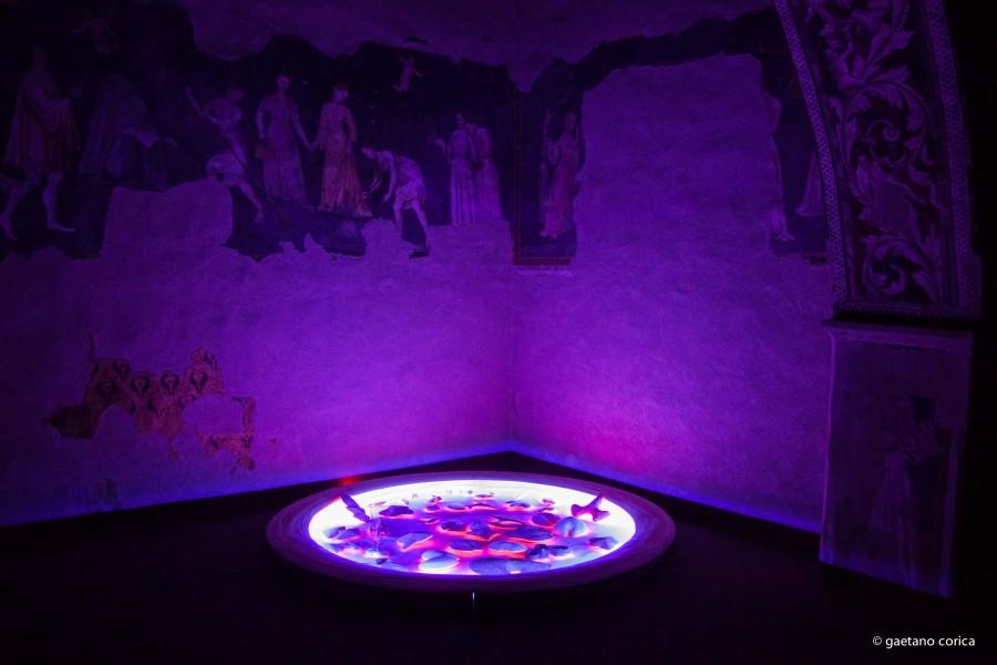 <!--:it-->Famiglie ad Arte _ SPECIALE MOSTRA:  DISEGNIAMO CON LA LUCE<!--:--><!--:en-->Famiglie ad Arte _ Let's draw with light<!--:--> @ Rocca Albornoz - Museo Nazionale del Ducato di Spoleto | Spoleto | Umbria | Italia