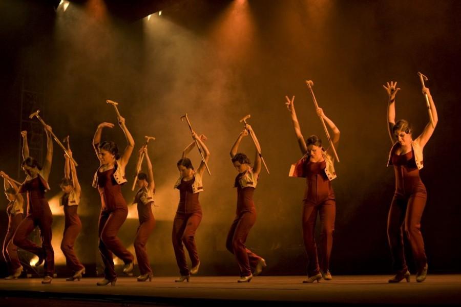 <!--:it-->FLAMENCO EN VIVO - Ballet Flamenco Español<!--:--><!--:en-->FLAMENCO EN VIVO - Ballet Flamenco Español<!--:--> @ Teatro Nuovo Gian Carlo Menotti | Spoleto | Umbria | Italia