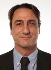 <!--:it-->Stagione di Prosa: 'Il Giuramento'. L'autore Claudio Fava incontra il pubblico<!--:--> @ Biblioteca Comunale G. Carducci | Spoleto | Umbria | Italia