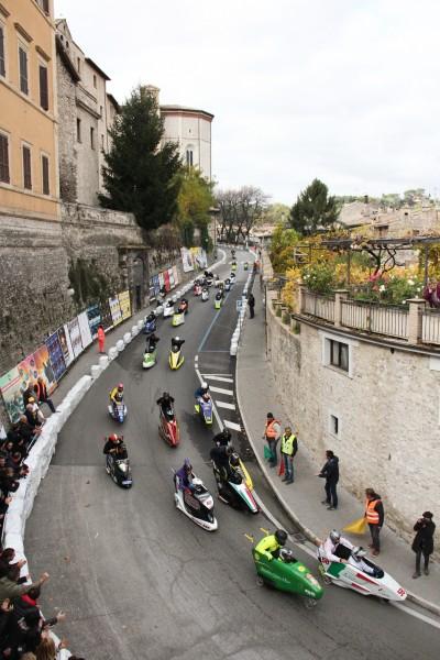 <!--:it-->Corsa dei Vaporetti - 54° edizione<!--:--><!--:en-->54th Race of the Vaporetti<!--:--> @ Spoleto | Spoleto | Umbria | Italia