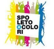 <!--:it-->SPOLETO A COLORI 2018<!--:--><!--:en-->SPOLETO A COLORI 2018<!--:--> @ Spoleto