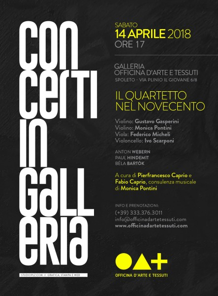 concerti in galleria3