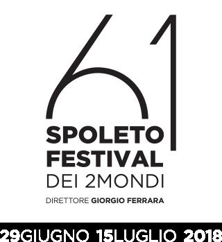 <!--:it-->MOSTRE inserite nel programma del 61° FESTIVAL DEI DUE MONDI<!--:--><!--:en-->61st Festival of Two Worlds' Exhibitions<!--:--> @ Spoleto