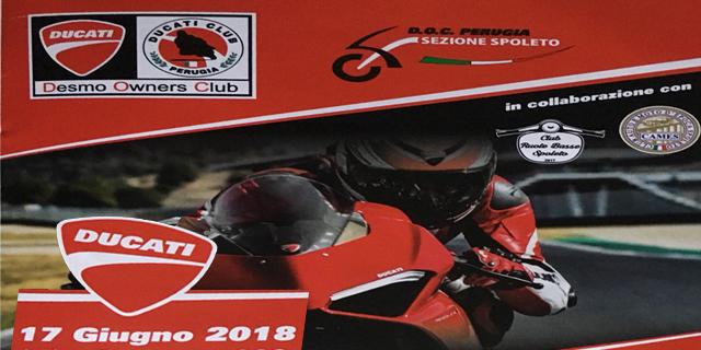 <!--:it-->Raduno Ducati 2018. Domenica 17 giugno<!--:-->
