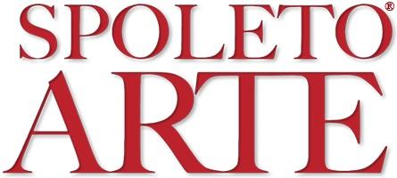 <!--:it-->SPOLETO ARTE - mostra a cura di Vittorio Sgarbi<!--:--> @ Palazz Leti Sansi | Spoleto | Umbria | Italia