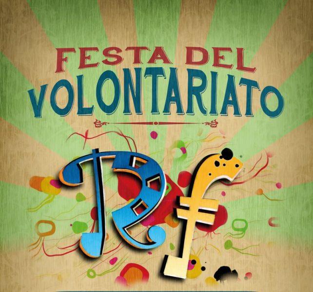 <!--:it-->Festa del Volontariato<!--:--> @ Villa Redenta | Spoleto | Umbria | Italia