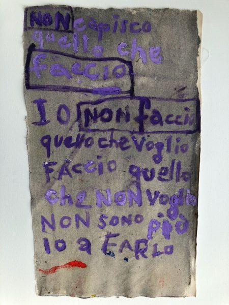 <!--:it-->OPUS & LIGHT: JEFF GIBBONS – Volare<!--:--> @ Madonna del Pozzo | Spoleto | Umbria | Italia
